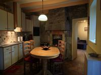 Maison à vendre à LOUARGAT en Cotes d Armor - photo 2