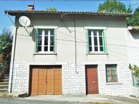 houses and homes for sale inCHAMPAGNAC LA RIVIEREHaute_Vienne Limousin