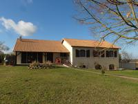 houses and homes for sale inMOUTIERS SOUS ARGENTONDeux_Sevres Poitou_Charentes