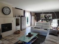 French property for sale in MOUTIERS SOUS ARGENTON, Deux Sevres - €196,560 - photo 3
