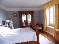 French property for sale in EVRIGUET, Morbihan - €169,999 - photo 10