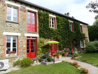 French property for sale in EVRIGUET, Morbihan - €164,900 - photo 1