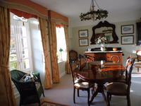 French property for sale in EVRIGUET, Morbihan - €169,999 - photo 5