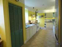 French property for sale in EVRIGUET, Morbihan - €169,999 - photo 6