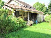 Maison à vendre à VERTEILLAC en Dordogne - photo 1
