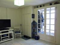 Maison à vendre à VERTEILLAC en Dordogne - photo 4