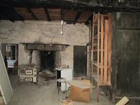Maison à vendre à VERTEILLAC en Dordogne photo 7