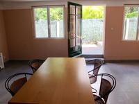 French property for sale in EVRIGUET, Morbihan - €88,000 - photo 4