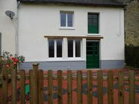 French property for sale in EVRIGUET, Morbihan - €86,000 - photo 2