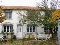 houses and homes for sale inANDILLYCharente_Maritime Poitou_Charentes
