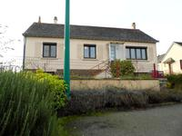 French property for sale in MAURON, Morbihan - €85,800 - photo 2