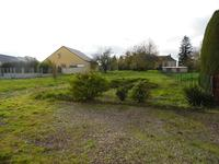 French property for sale in MAURON, Morbihan - €85,800 - photo 4