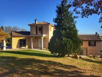 French property, houses and homes for sale inYVIERSCharente Poitou_Charentes