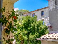 French property, houses and homes for sale inSOMMIERESGard Languedoc_Roussillon
