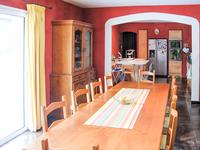 French property for sale in ST SIFFRET, Gard - €469,000 - photo 2