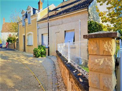 French property, houses and homes for sale in ST JORY LAS BLOUX Dordogne Aquitaine