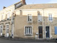 French property, houses and homes for sale inSAINT SYMPHORIENSarthe Pays_de_la_Loire