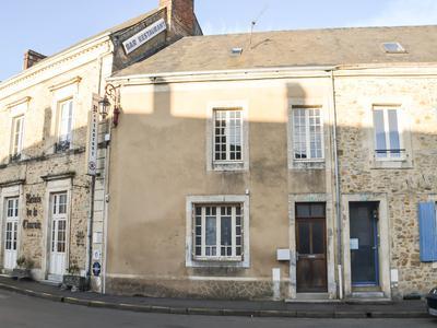 French property, houses and homes for sale in SAINT SYMPHORIEN Sarthe Pays_de_la_Loire
