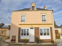 French property for sale in SAINT SYMPHORIEN, Sarthe - €152,600 - photo 1