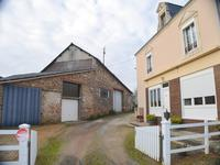 French property for sale in SAINT SYMPHORIEN, Sarthe - €152,600 - photo 10