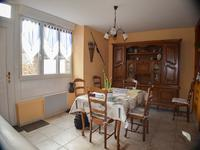 French property for sale in SAINT SYMPHORIEN, Sarthe - €152,600 - photo 2