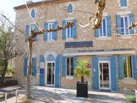 commerce à vendre à ST JUSTIN, Landes, Aquitaine, avec Leggett Immobilier