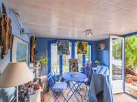 Maison à vendre à CHARBONNIERES LES BAINS en Rhone photo 6