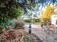 Maison à vendre à CHARBONNIERES LES BAINS en Rhone photo 5