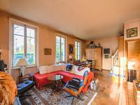 Maison à vendre à CHARBONNIERES LES BAINS en Rhone photo 3