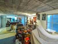 Maison à vendre à CHARBONNIERES LES BAINS en Rhone photo 8