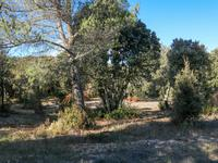 French property for sale in ST SIFFRET, Gard - €136,250 - photo 7