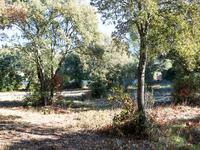 French property for sale in ST SIFFRET, Gard - €136,250 - photo 3