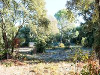 French property for sale in ST SIFFRET, Gard - €136,250 - photo 2