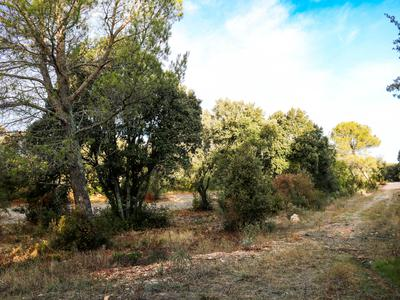 French property, houses and homes for sale in ST SIFFRET Gard Languedoc_Roussillon