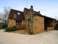 maison à vendre à CASTELS, Dordogne, Aquitaine, avec Leggett Immobilier