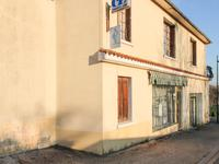 French property for sale in CHASSENEUIL SUR BONNIEURE, Charente - €77,000 - photo 9