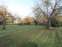 French property for sale in CHASSENEUIL SUR BONNIEURE, Charente - €77,000 - photo 3