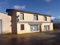 French property for sale in ST MARY, Charente - €77,000 - photo 10