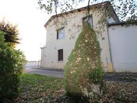 French property for sale in CHASSENEUIL SUR BONNIEURE, Charente - €77,000 - photo 2
