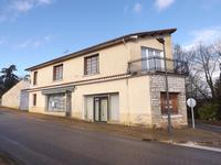 French property for sale in ST MARY, Charente - €77,000 - photo 1
