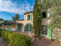French property for sale in AGAY, Var - €798,000 - photo 10
