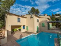 French property, houses and homes for sale inAGAYVar Provence_Cote_d_Azur