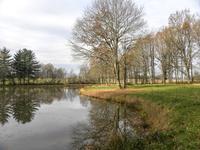 French property for sale in ST PAUL LA ROCHE, Dordogne - €36,000 - photo 3
