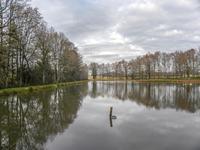 lacs à vendre à ST PAUL LA ROCHE, Dordogne, Aquitaine, avec Leggett Immobilier