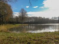 French property for sale in ST PAUL LA ROCHE, Dordogne - €36,000 - photo 4