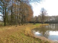 French property for sale in ST PAUL LA ROCHE, Dordogne - €36,000 - photo 6