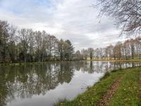 French property for sale in ST PAUL LA ROCHE, Dordogne - €36,000 - photo 2