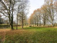 French property for sale in ST PAUL LA ROCHE, Dordogne - €36,000 - photo 7