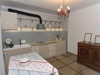 French property for sale in DEGAGNAC, Lot - €199,800 - photo 2