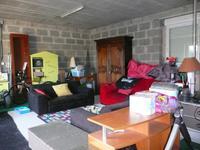 Maison à vendre à TRACY BOCAGE en Calvados - photo 7